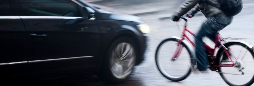 Legal Options after Hit and Run Accident