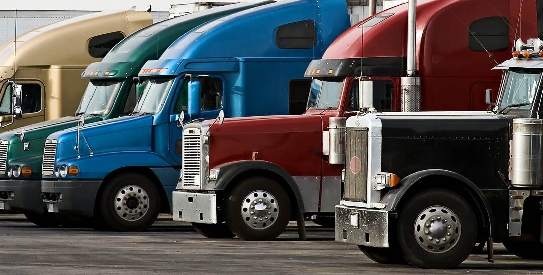 Can I handle the truck accidents on my own?