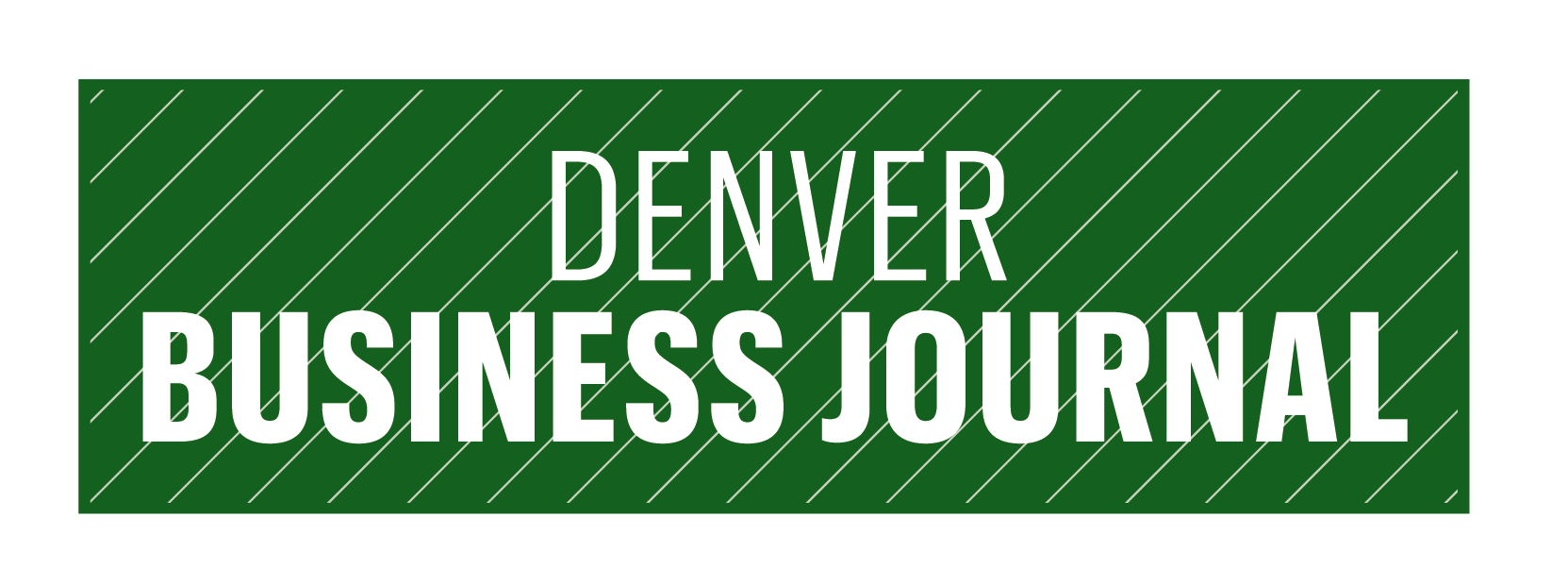 Denver Business